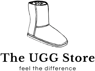 The UGG Store